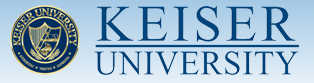Keiser University to host The Sales Institute of Southwest Florida