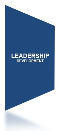 Leadership Development Programs